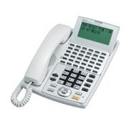ビジネスフォンαNX Plus