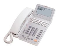 ビジネスフォンαGX(Model2)(NTT)