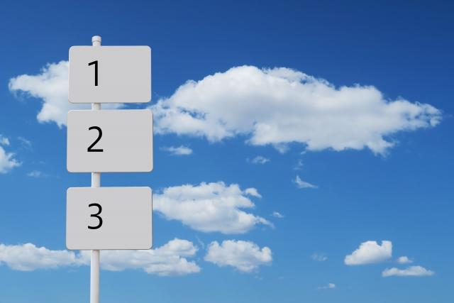 増設におすすめ!人気中古ビジネスフォン3選